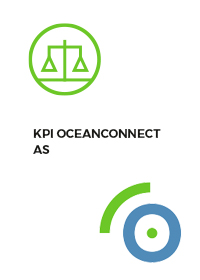 KPI OceanConnect A/S