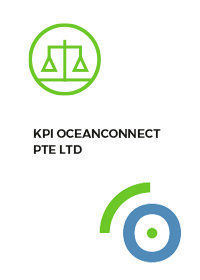 KPI OceanConnect Pte Ltd