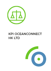 KPI OceanConnect Marine HK Ltd